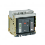 Bán thiết bị điện Schneider ACB, MCCB, VCB, RCCB, Aptomat