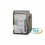 Bán thiết bị điện Mitsubishi ACB, MCCB, VCB, RCCB, Aptomat