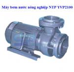 Máy bơm nước nông nghiệp YVP2100-13.7 40 5HP