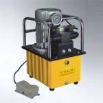 Bơm Điện Thủy Lực HHB-630B-III/Hydraul ic  electric pump HHB-630B-III