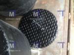 Mái che, lưới chắn rác, hố ga, nắp cống composite