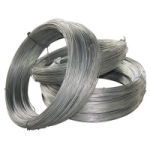 Dây thép mạ kẽm, dây thép bọc nhựa chất lượng cao giá rẻ nhất