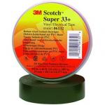 Băng keo điện - 3M Super 33+