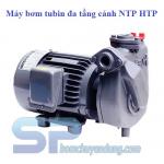 http://bomchuyendung.com/san-pham/may-bom-tubin-da-tang-canh-htp250315-26-2hp-5352.html