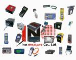 Thiết bị đo và hiệu chuẩn AOIP -
