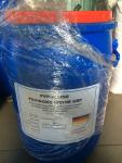 Mua bán PVP Iodine nguyên liệu Ấn Độ dạng bột, giá cạnh tranh