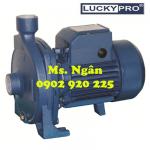 Bơm ly tâm Lucky Pro MCP158