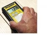 Máy đo độ ẩm gỗ Wagner MMC220