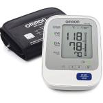 Máy đo huyết áp điện tử Omron HEM-7322