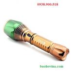 Đèn pin siêu sáng-0938900518, tại baohovina.com siêu rẻ tại TP HCM.....