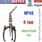 Cảo thủy lực 4 tấn BETEX - HP43