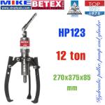 Cảo thủy lực 12 tấn BETEX - HP123