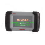Máy chẩn đoán đa năng Maxidas DS708 Scanner