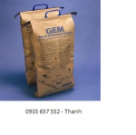 Gem 25A - hóa chất giảm điện trở Gem 25A của Erico/Mỹ