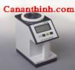 Máy đo độ ẩm ngũ cốc PM 450 Kett Nhật Bản, máy đo ngũ cốc PM, máy đo PM đô ẩm