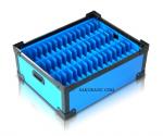 Thùng nhựa Danpla chống tĩnh điện (thiết kế theo yêu cầu)