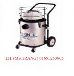 Máy Hút bụi công nghiệp Align AMT-10.0