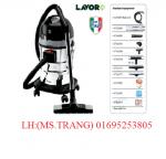 Máy hút bụi công nghiệp Lavor ARES IW giá tốt nhất thị trường