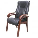 Ghế phòng họp GH06 kiểu dáng hiện đại, chất lượng, giá rẻ nhất