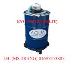 Máy hút bụi CN AQUASYSTEM - EVC-550EX