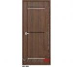 Cửa MDF veneer, cửa gỗ công nghiệp, mẫu cửa gỗ đẹp, giá cửa gỗ, cửa gỗ rẻ tphcm