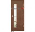 Cửa nhựa ABS Hàn Quốc, cửa nhựa giả gỗ, cửa nhựa cao cấp, mẫu cửa nhựa đẹp, cửa nhựa cao cấp