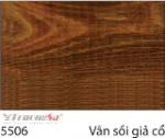 Sàn gỗ, sàn gỗ công nghiệp, mẫu sàn gỗ đẹp, giá sàn gỗ công nghiệp, ván sàn gỗ