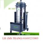 Máy hút bụi chuyên dụng HICLEAN-HC 36J(HÀNG CHÍNH HÃNG_CHẤT LƯỢNG CAO)