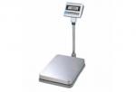 Cân bàn điện tử Excell kws 500kg chất lượng