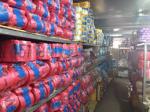 Cáp vải, cáp cẩu hàng 1-20 tấn tại Nội - 0965069128