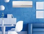 Model Máy lạnh treo tường Reetech RTV24/RCV24 - BO inverter  đang thịnh hành trên thị trường hiện nay