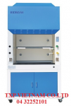Tủ hút khí độc, FH1500 (A), Biobase