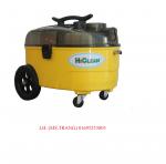 Máy giặt thảm phun hút HICLEAN 3530W (HÀNG CHẤT LƯỢNG_GIÁ SIÊU TỐT)