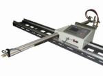 Máy cắt Plasma CNC Mini Pro