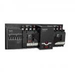 Bộ Chuyển Đổi Nguồn ATS Schneider LV429630ATNSX22A