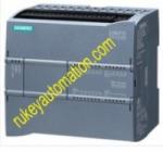 PLC-S7-1200-CPU 1214C