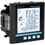 Đồng hồ đo điện năng acumvim ii