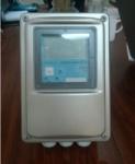 Cảm biến đo độ dẫn điện Conductivity CLD134