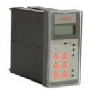 Cung cấp máy đo pH, COD, DO, tiếng ồn, NH3