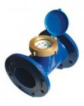 Đồng hồ đo lưu lượng nước UNIK DN50