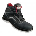 Giày Bảo Hộ Safety Jogger Mountain S1P, giày,