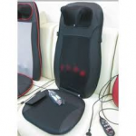 Ghế massage toàn thân F01,ghế massage trên ô tô,ghế massage tại nhà