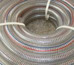 Ống nhựa PVC lõi thép Unigawa