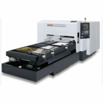 Máy cắt Laser SXT CHAMPION