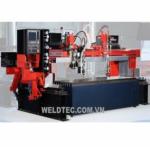 Máy cắt CNC MAXIGRAPH