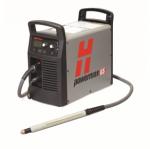 MÁY CẮT PLASMA Powermax 30 / 45 / 65 /85 /105 / 125 - Hypertherm