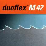 Lưỡi cưa vòng M42, M51, Bimetal