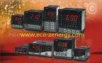 Bộ điều khiển PID - PID+Fuzzy Temperature Controller