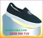 Giày vải asia M600