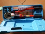 Nichifu -Kìm bấm cốt thủy lực/ Hydraulic Tools NOP 60, NOP 120, NOP 150HA